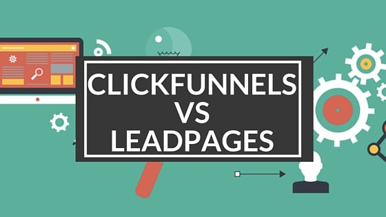 landing page builder comparison  in case of doubt you can connect with customer support -