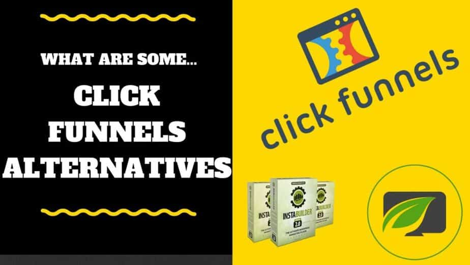 ClickFunnels Review with All Feature Detail 4