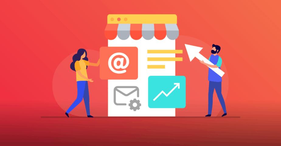 digital brand engagement