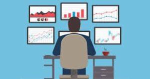 metrics of content marketing
