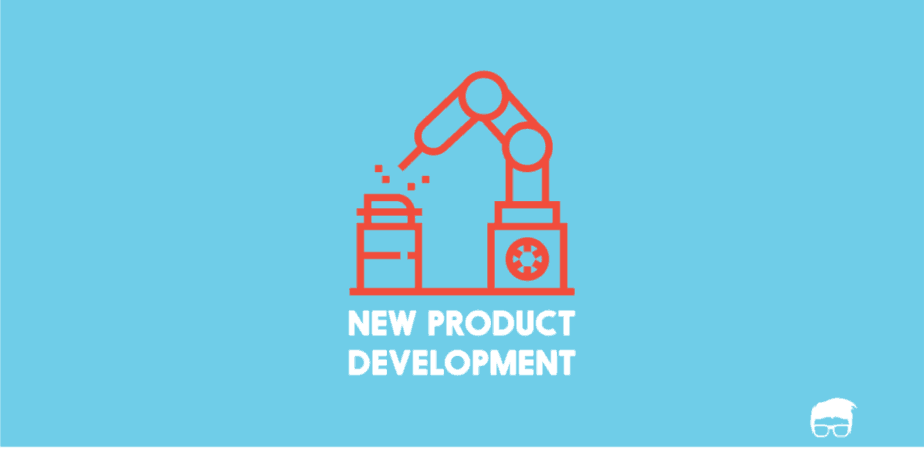 What you Ought To Know Before Marketing a Product? 2