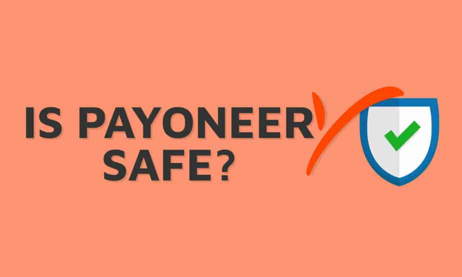 payoneer review