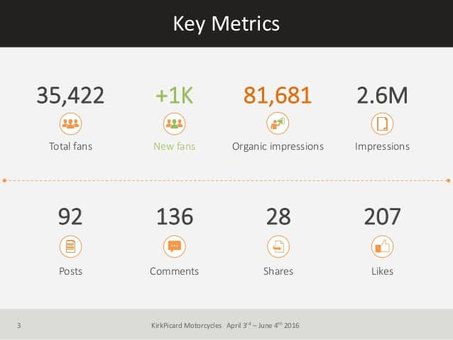 Agorapulse vs Hootsuite - Social Media Tools Comparison in Wild 6