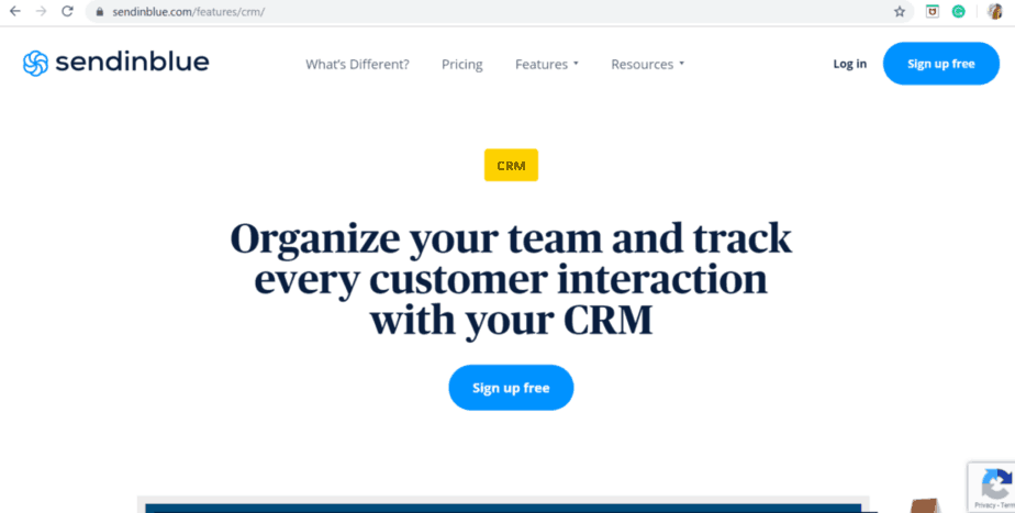 12 Pipedrive Alternatives for an Effective Sales Team 1