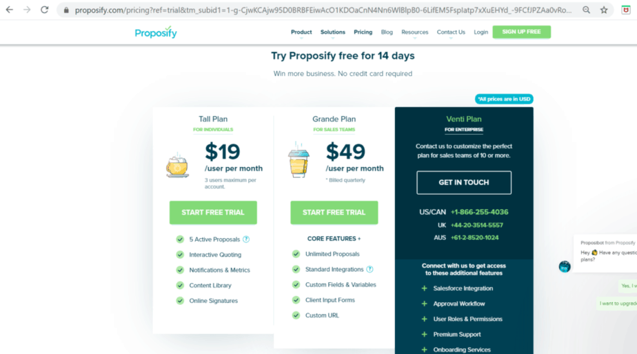 2-best-in-breed-pandadoc-alternative-for-proposals-proposify-pricing