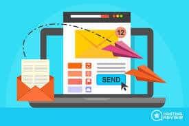 email marketing app for freelancers
