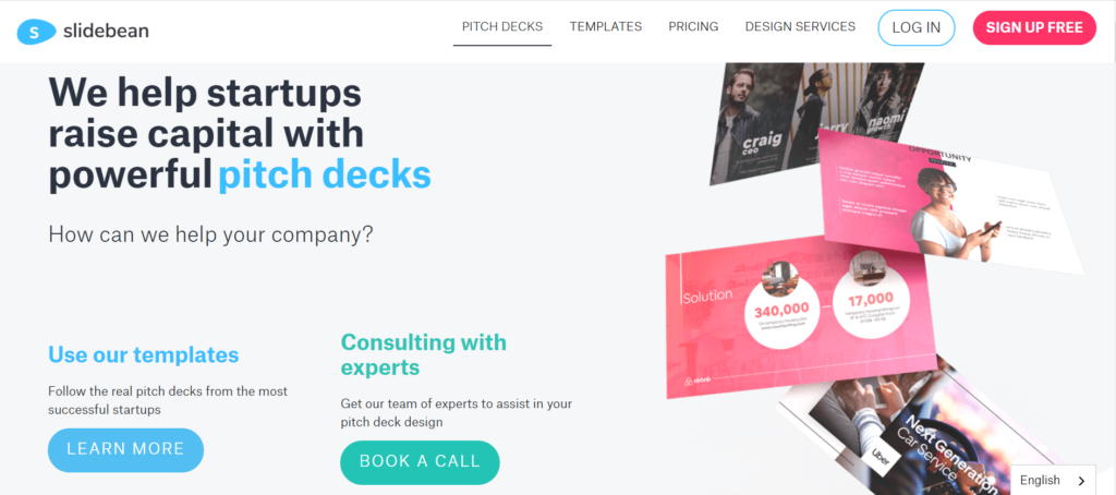 11 Canva Alternatives with More Easy to Use Options 1