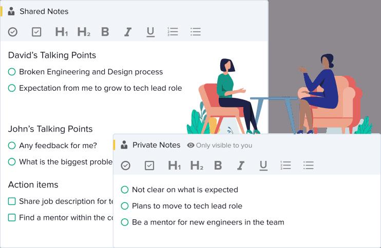 tools for freelancers - peoplebox - get a visual workflow