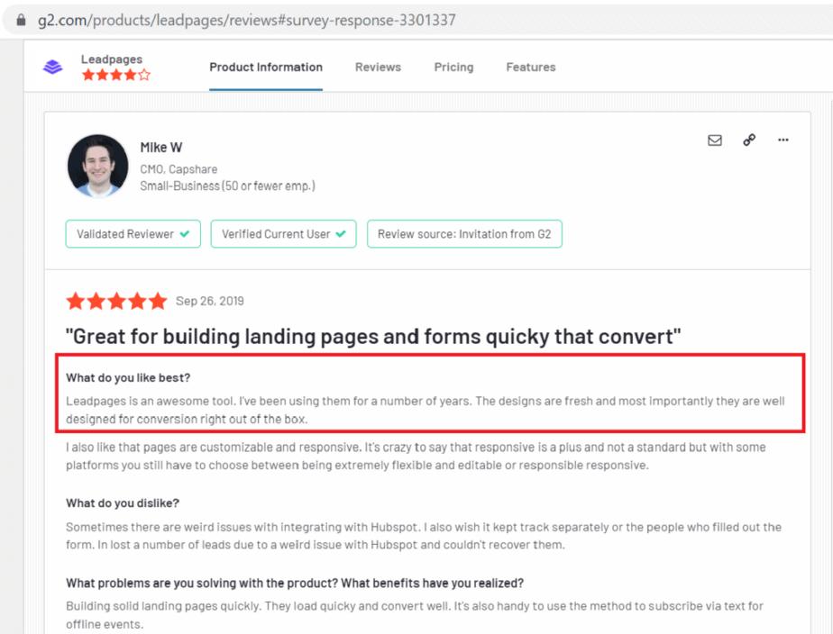 Thrive Leads Vs Bloom - WordPress Opt-in Comparison 2