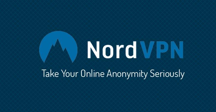 freelance management system - nord vpn