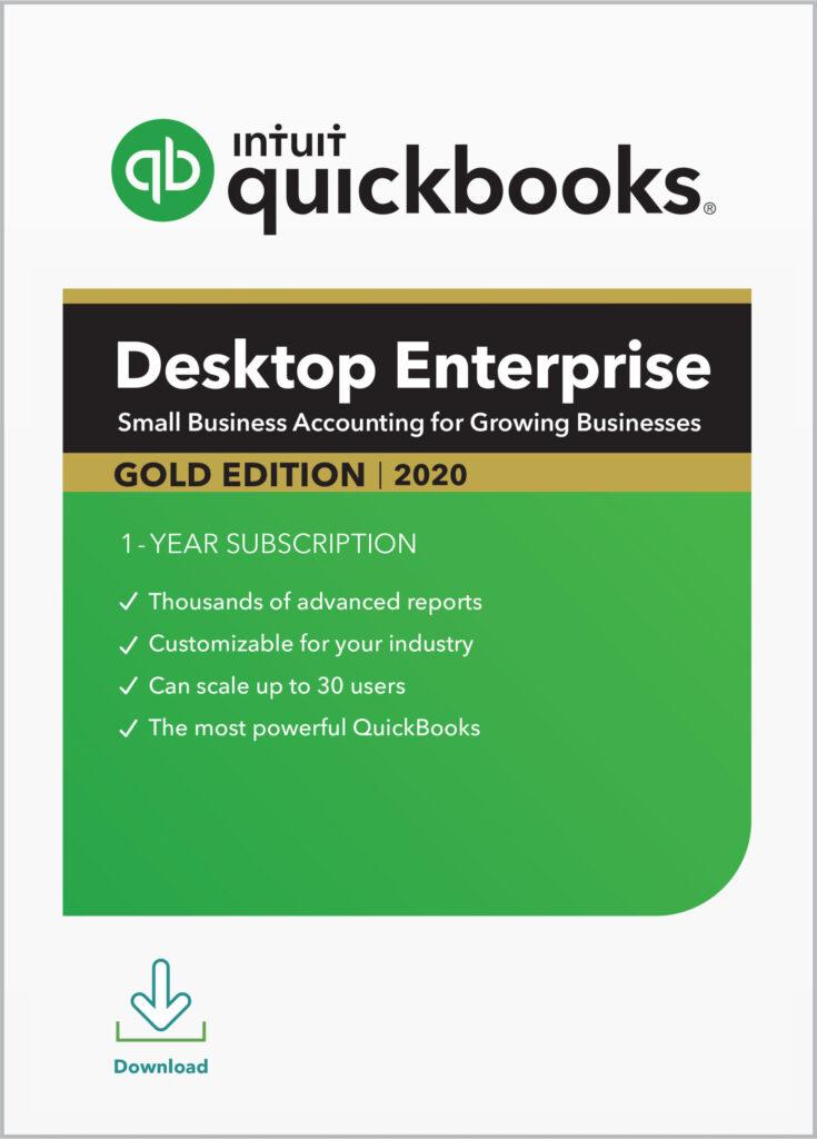 invoicing software - quickbooks
