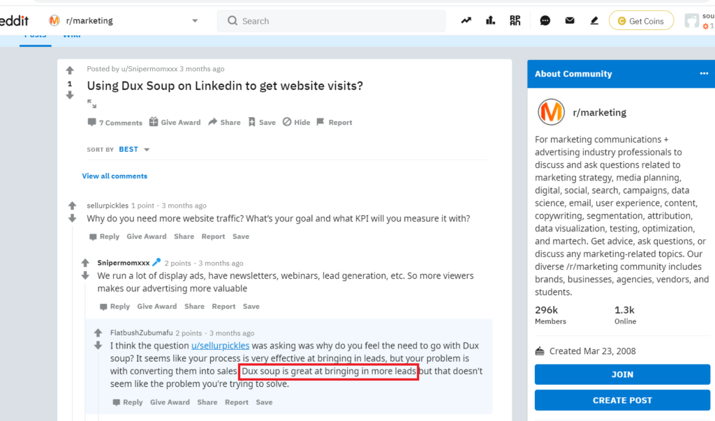 7 Working Linkedin Automation Tools you Should Use Now 1