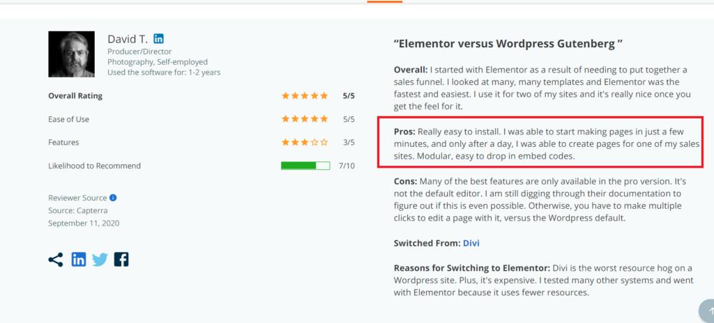 Thrive Leads Vs Bloom - WordPress Opt-in Comparison 3