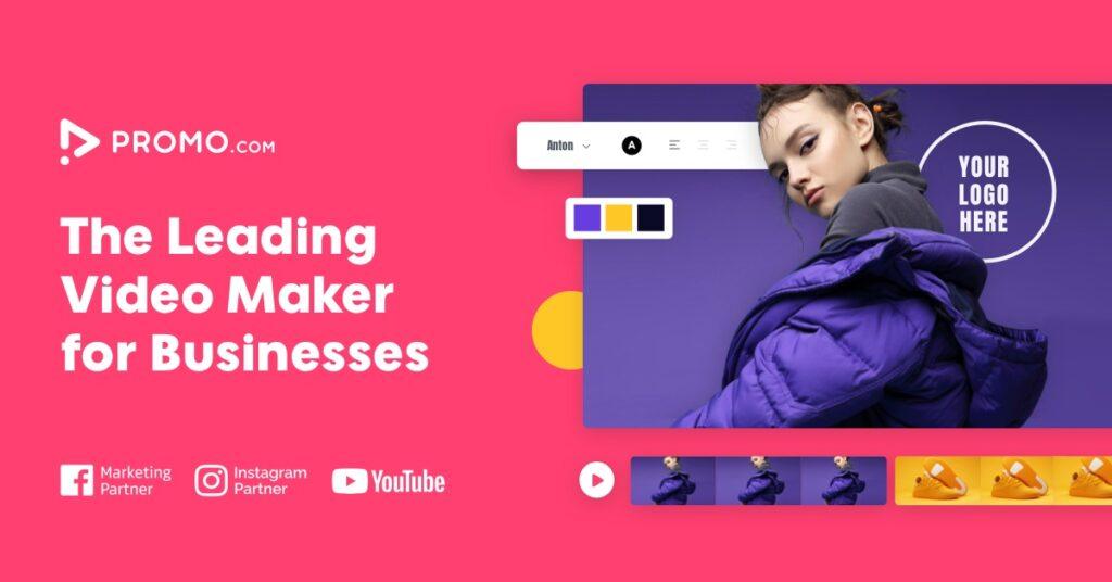 youtube marketing - promo.com