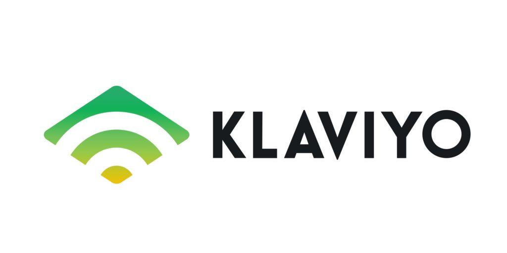 klaviyo alternatives