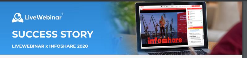 Livewebinar success stories
