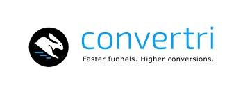 clickfunnels alternatives - convetri - funnel building made easier