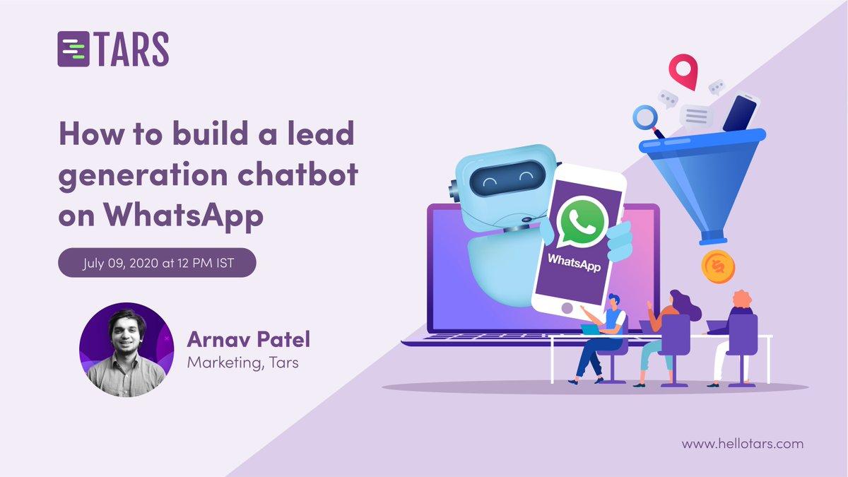 chatbot website platforms - hellotars