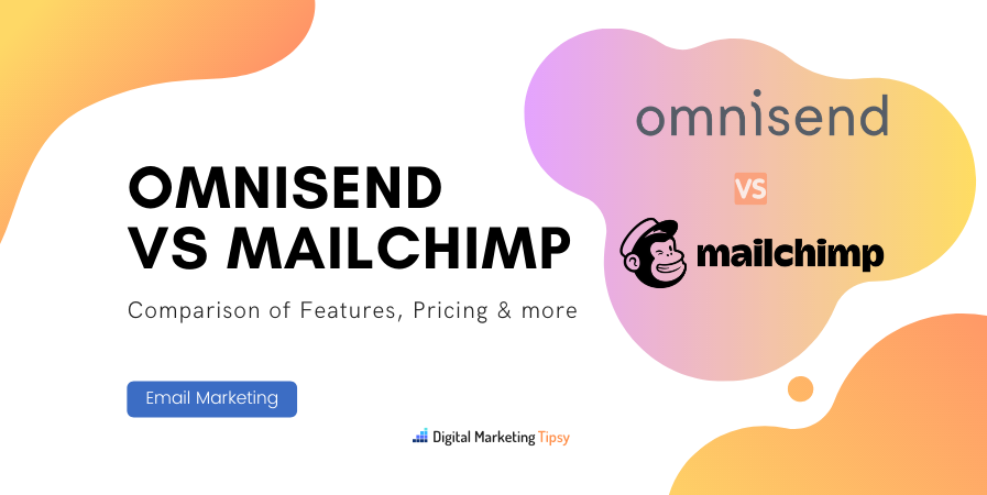 Ecommerce Marketing Automation with Just 2 Clicks through Omnisend 8