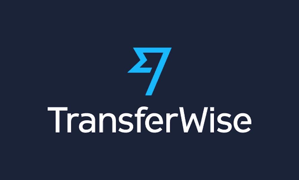 10 [Fast & Secure] Transferwise Alternatives 1