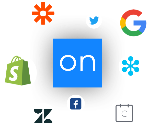 clickfunnels alternatives - ontraport - basic marketing tools -  dedicated automated tools exactly for community