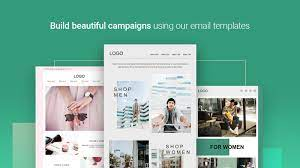 Ecommerce Marketing Automation with Just 2 Clicks through Omnisend 10