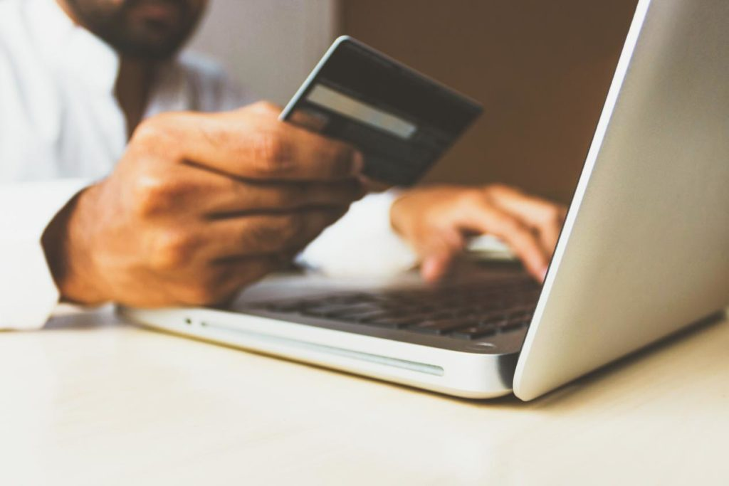 10 Tips for Optimizing Your Store's Checkout Process 1