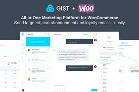 chatbot website platforms - getgist