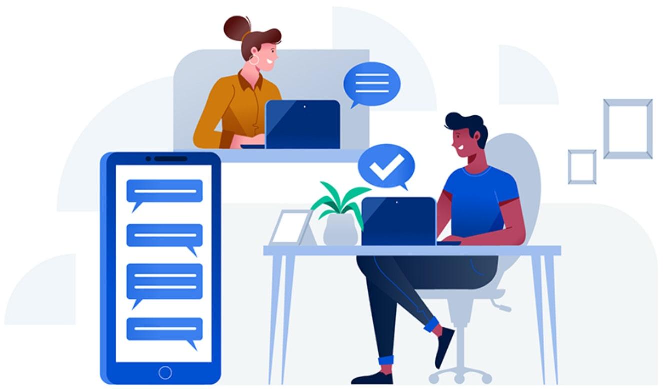 online proofing software - ziflow