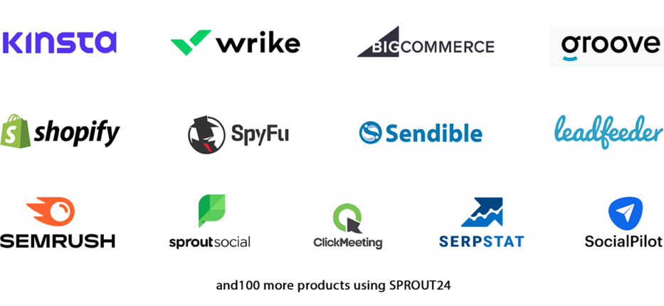 products-using-sprout24