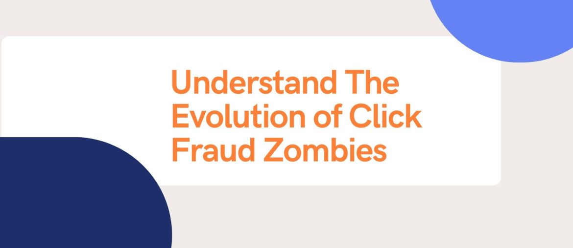 The Evolution of Click Fraud Zombies - Increasing Traffic 2