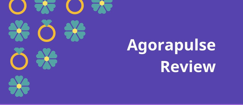 agorapulse review