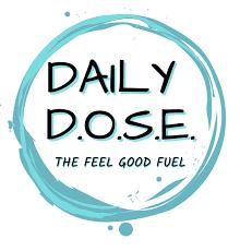massive daily dose logo