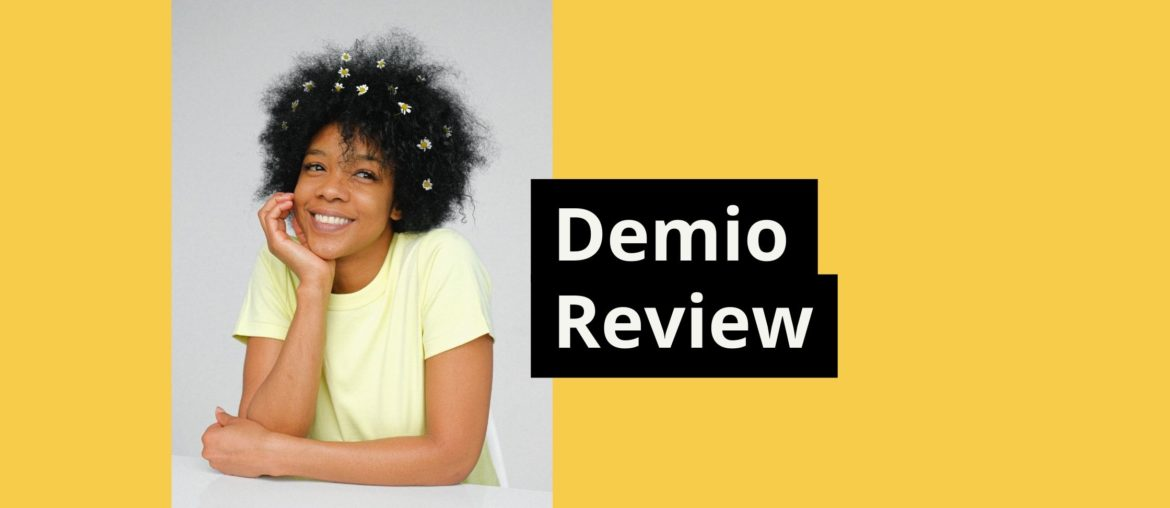 Demio Review - Marketers Launch Automated Webinar within Seconds 4