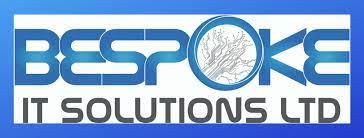BeSpoke IT solutions Logo