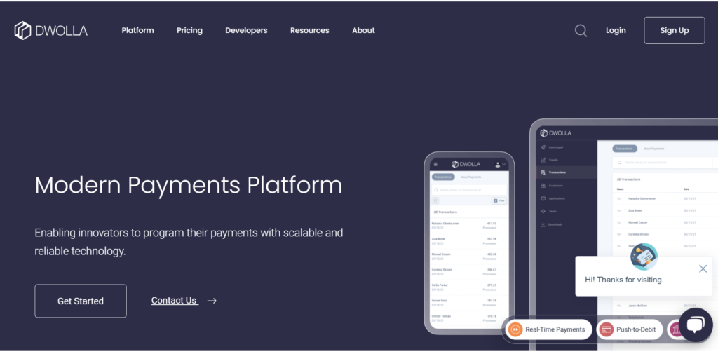 paypal dwolla- makes online payment easy - transfer money - amazon pay - send money - payment providers - accept credit cards