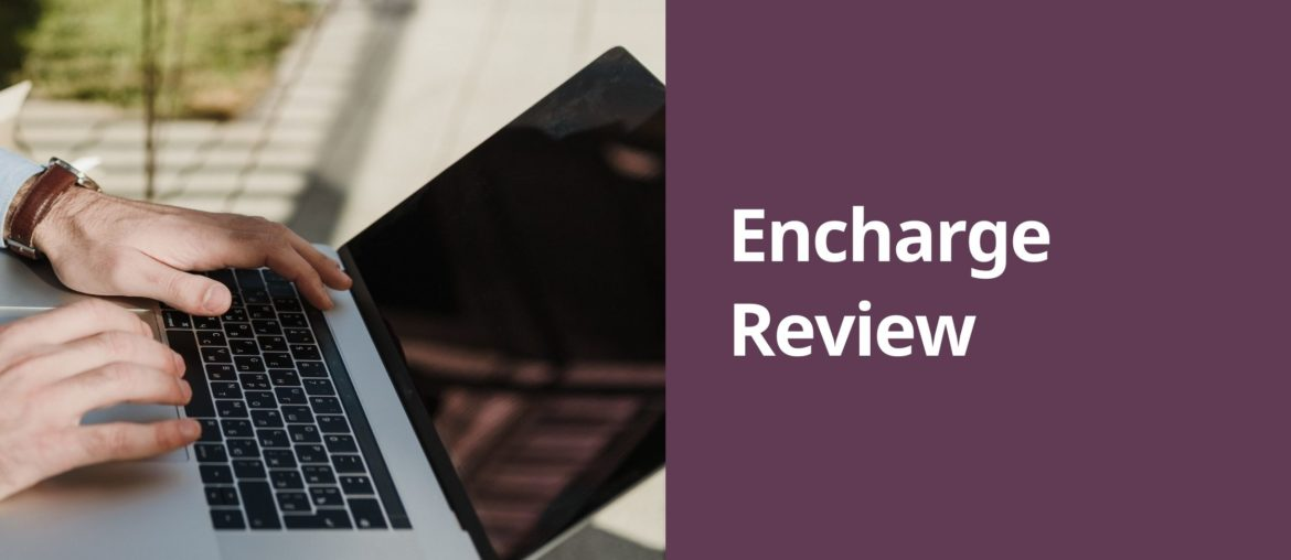 Encharge – A powerful start to your Customer Journey! 3