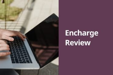 Encharge – A powerful start to your Customer Journey! 7