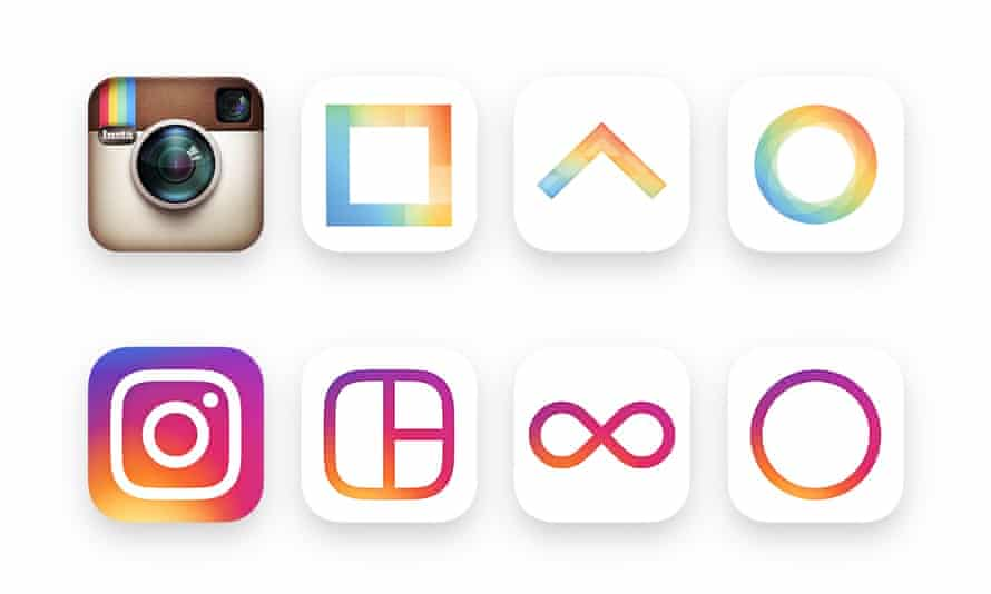 17 [Essential] Instagram Marketing Tools to Grow Online 2