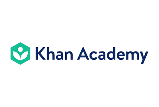 khan academy - improved performance of your landing pages