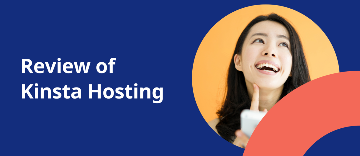 10 Reasons Why I Migrated to Kinsta WordPress Hosting 1