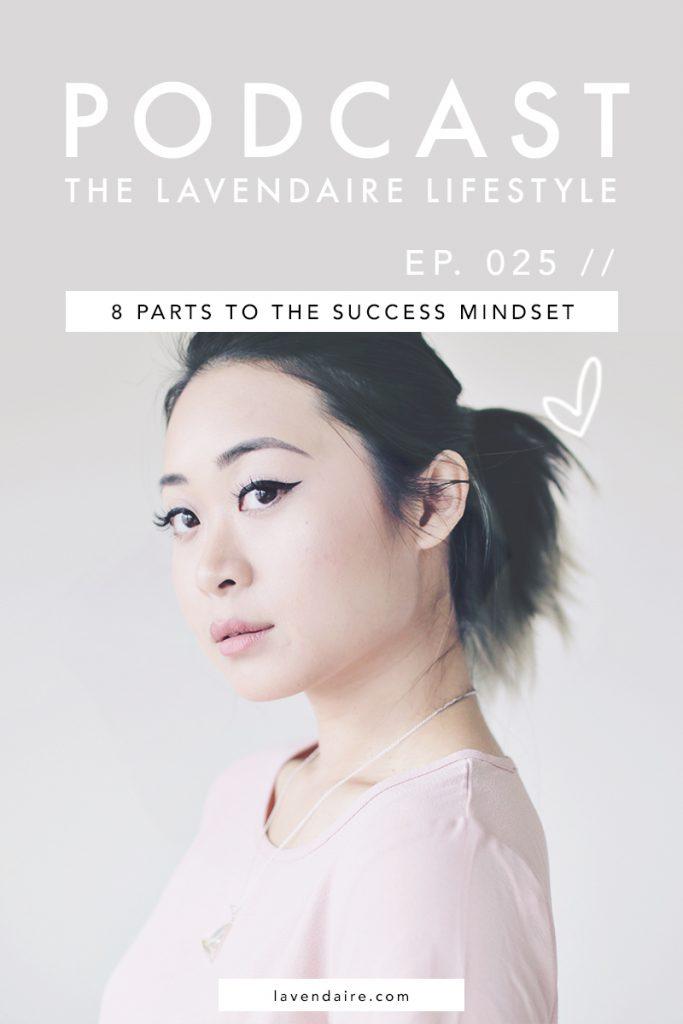 lavendaire's channel