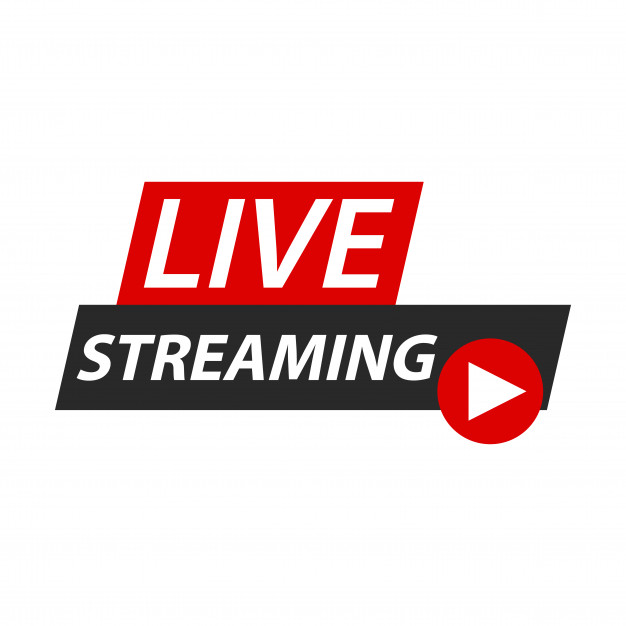 Setup [Instant] Live Streaming Tools for Webcast 1