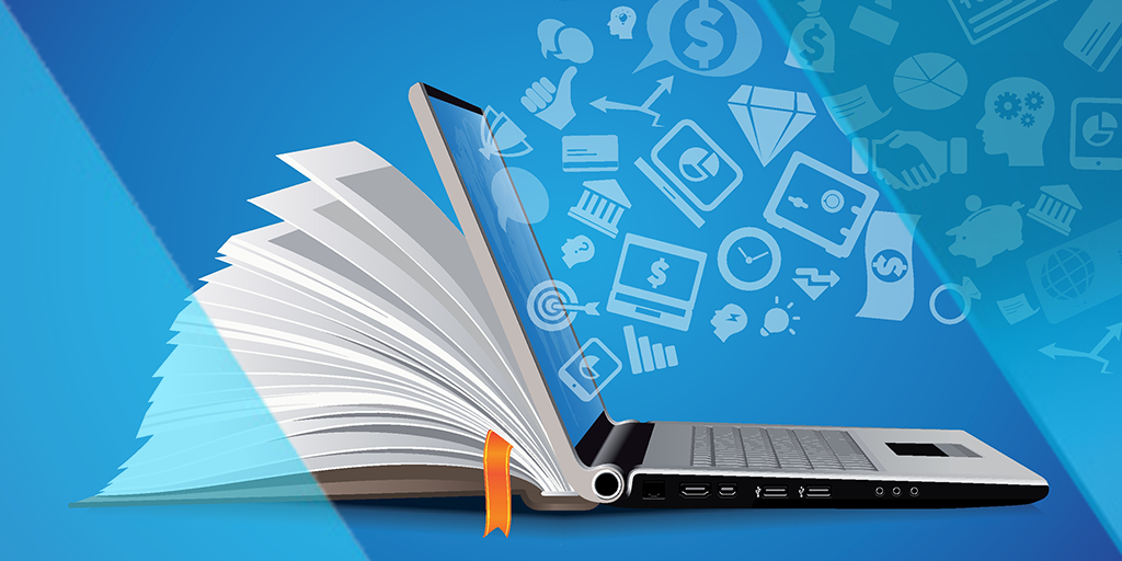 8 Best [Simple] Course Management System for Course Creators 1