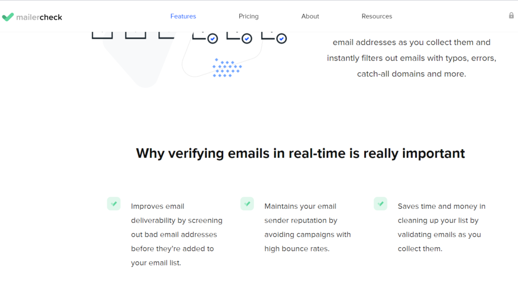 Top 6 Email List Cleaning and Validation Service to Verify Emails 1