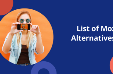 4 Best in Breed Moz Alternatives you Should Use Now 3