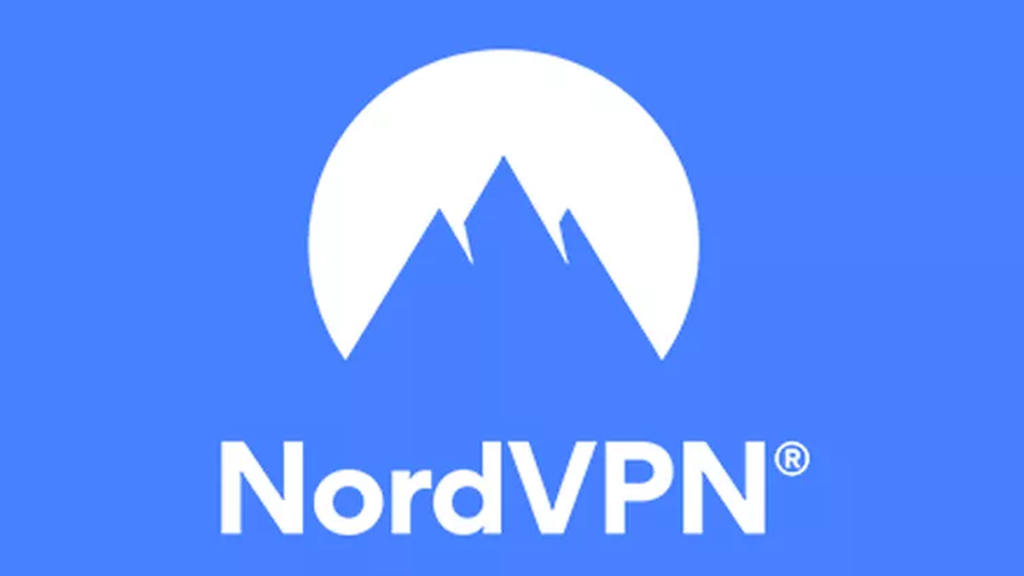 Nord VPN - outside personal connection -  limited access