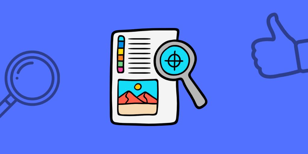 online proofing tool