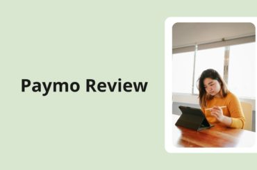 paymo review