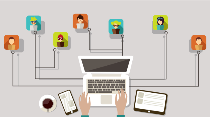12 Remote Working Tools to Boost Productivity In Remote Teams 1